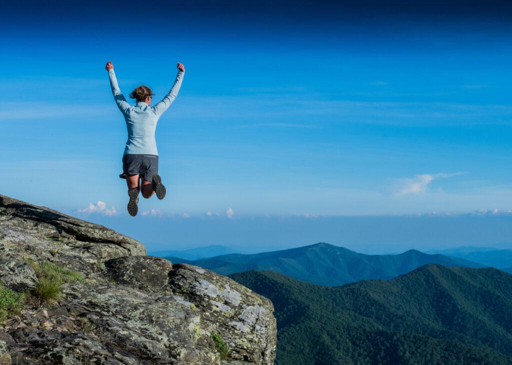 Dine svære følelser er livskraft og livsenergi, der kun venter på at blive sluppet fri